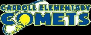 PTA of Carroll Elementary